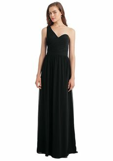 Bill Levkoff 1128 Sweetheart Bridesmaid Dress