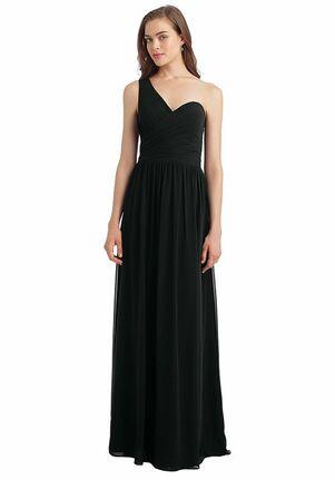 Bill Levkoff 1128 Sweetheart Bridesmaid Dress