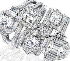 Maitland Jewelers