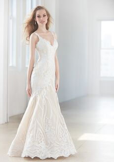 Madison James MJ353 Wedding Dress