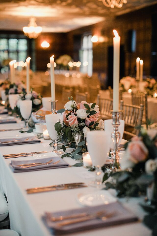 Wedding Venues In West Chester Pa The Knot