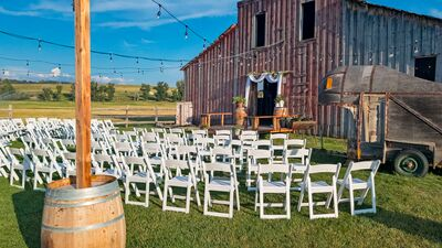 Gold Creek Events