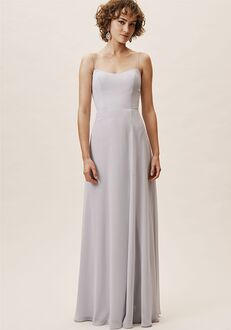 BHLDN (Bridesmaids) Kiara Dress Sweetheart Bridesmaid Dress