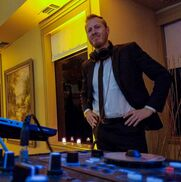 Los Angeles, CA DJ | Events By Josh