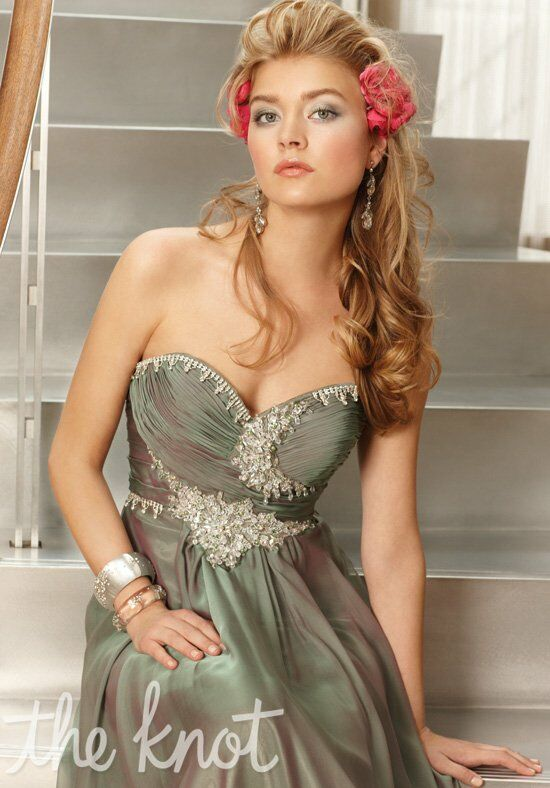 Camille la vie group usa bridesmaids 22730 7213 for The knot gift registry