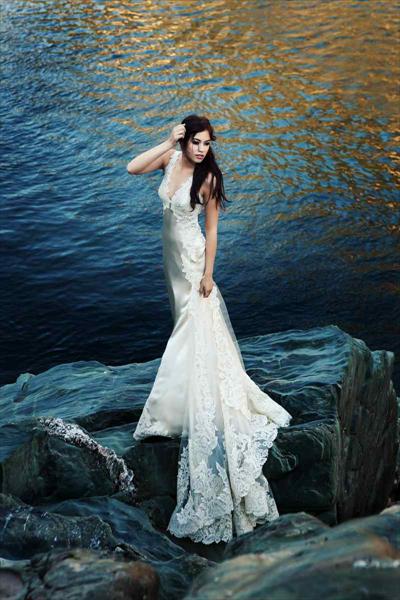 Enchanted Gowns - Elk Grove, CA