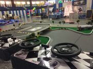Hillside, NJ Carnival Games | Mobile RC Racing Events for any event!