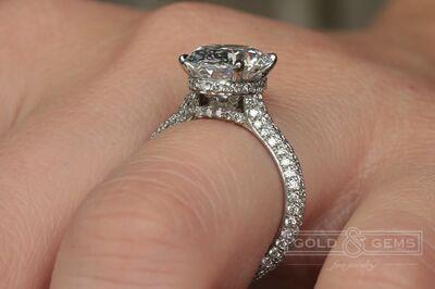 Gold & Gems Fine Jewelry