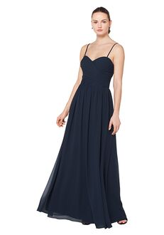 Bill Levkoff 1609 Sweetheart Bridesmaid Dress