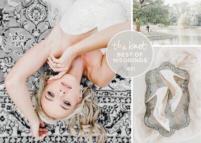 OKOTA  | Photography & Wedding Design