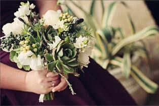 Last Petal a floral studio