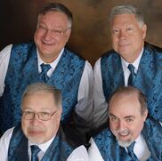 Plano, TX Barbershop Quartet | Smooth Brew