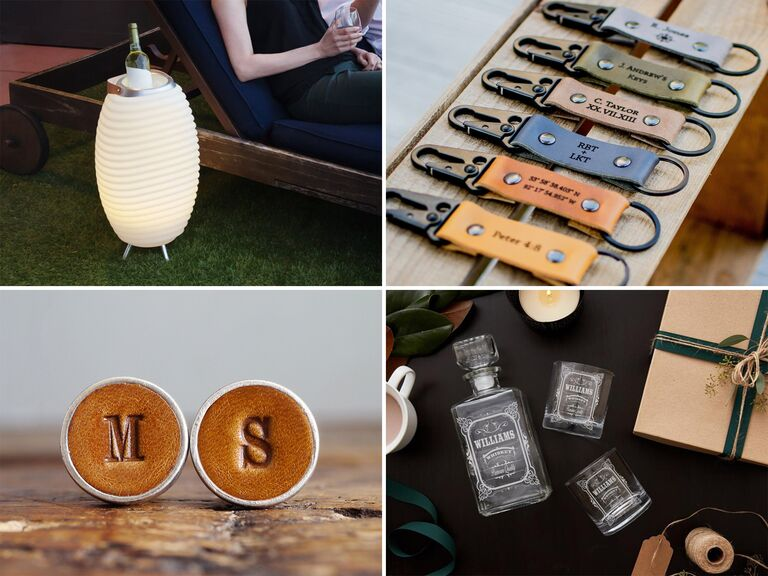 22 Clever Gifts For Your Son In Law