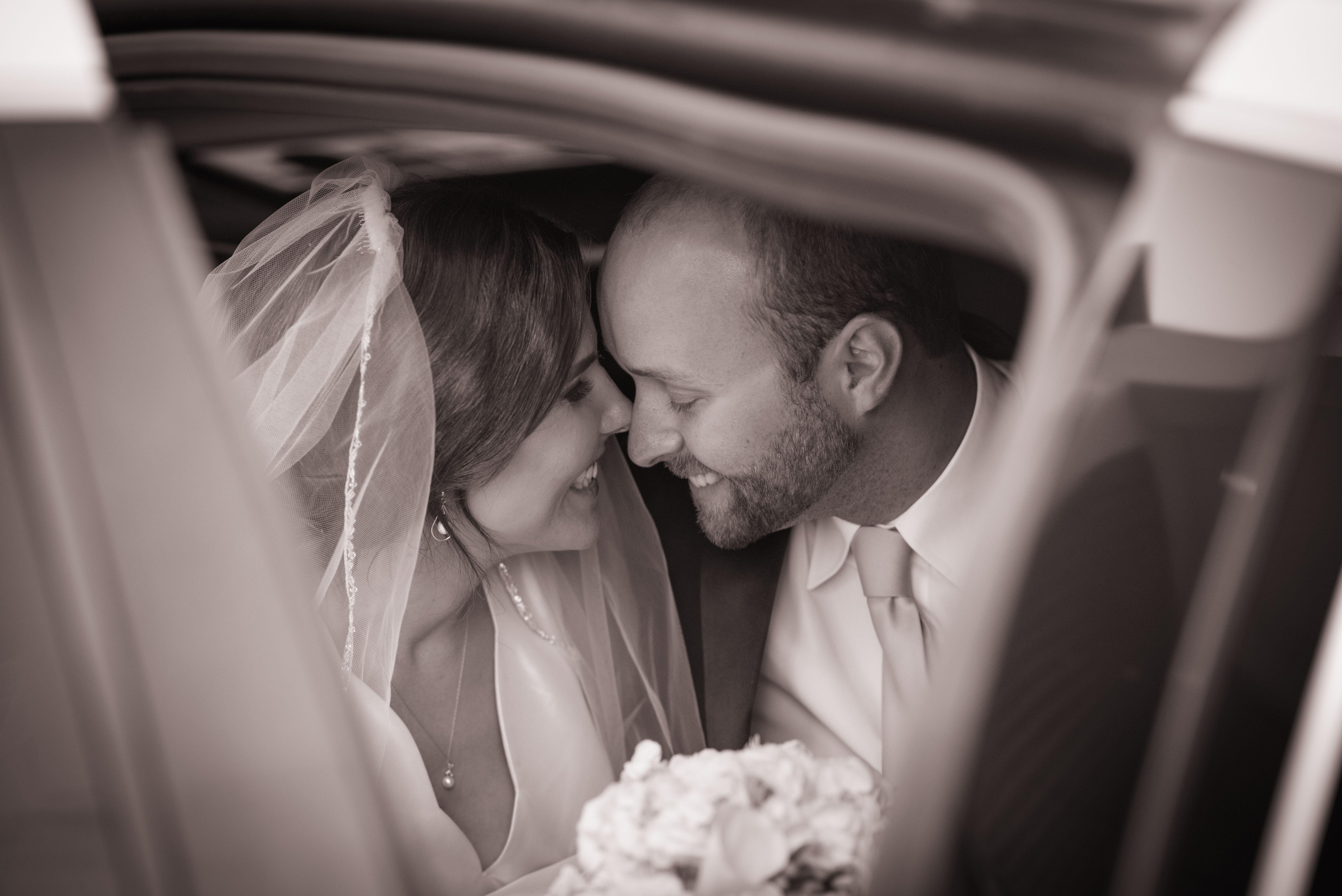 Wedding Photographers In Hammond LA
