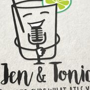 Wilmington, NC Classic Rock Band | Jen & Tonic
