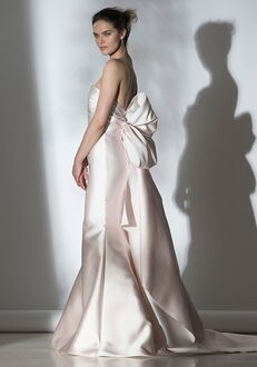 Rivini by Rita Vinieris Chic Mermaid Wedding Dress