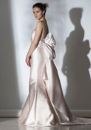 Rivini by Rita Vinieris Chic Mermaid Wedding Dress