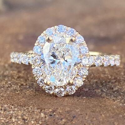 Artistic Jewelry and Repair, Inc.