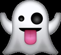 Ghostie625