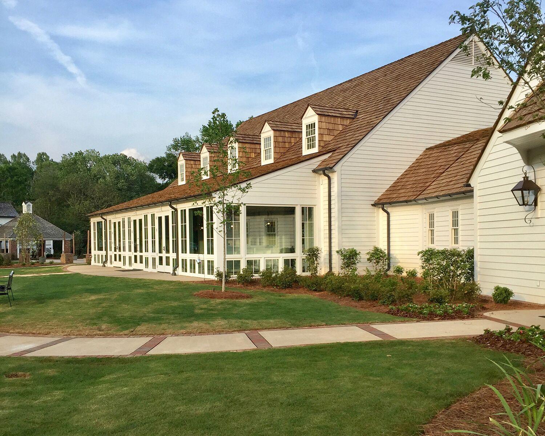 Hamilton Place At Pursell Farms Sylacauga AL