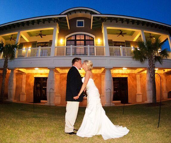 Myrtle Beach Wedding: 21 Main Events At North Beach