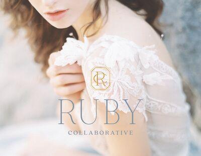 Ruby Collaborative