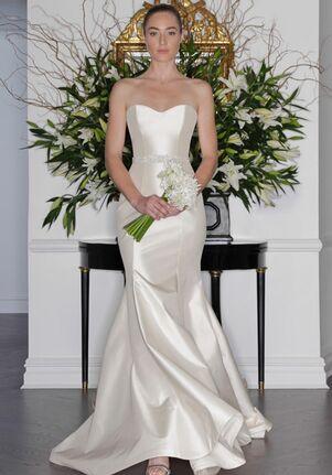 Legends Romona Keveza L6133 Mermaid Wedding Dress