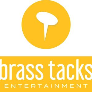 Columbia, TN Christian Rock Band | Brass Tacks Entertainment