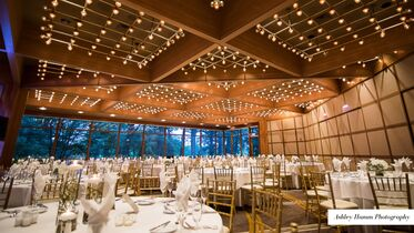hyatt lodge at mcdonalds campus - Wyndham Garden Schaumburg Chicago Northwest