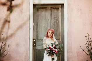 Ballew bridal and formal salon collierville tn blush honey junglespirit Image collections
