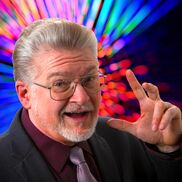 Hermitage, TN Magician | Gary Flegal -The Family Entertainment Expert!