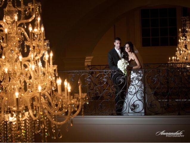 Aria Wedding Amp Banquet Facility Prospect Ct