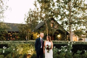 Wilson Creek Winery Wedding Venue Picture 2 Of 16 Provided By