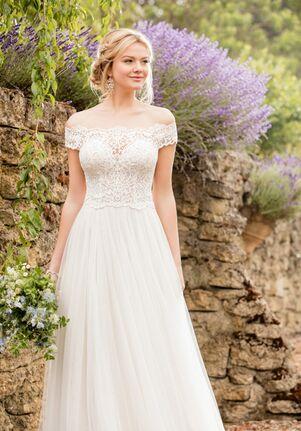 c2ea0a322fe6 Essense of Australia Wedding Dresses