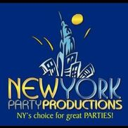 Smithtown, NY Photo Booth Rental | New York Party Productions