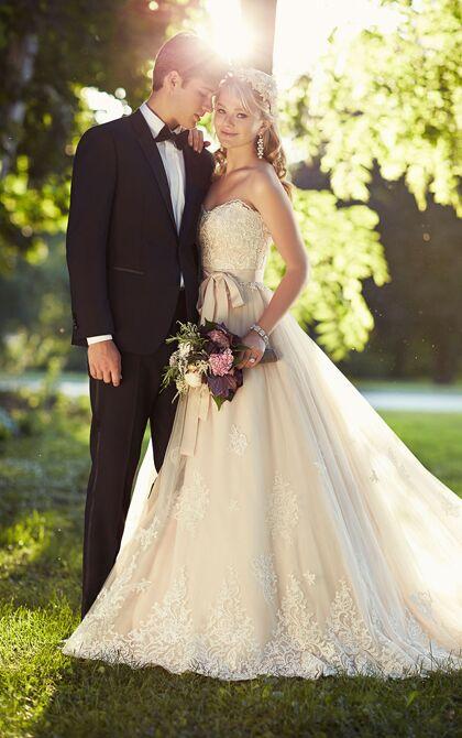 Bridal Traditions Bridal Salons Omaha Ne