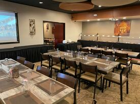 Chutneys Indian Restaurant - Full Buyout - Restaurant - Tempe, AZ