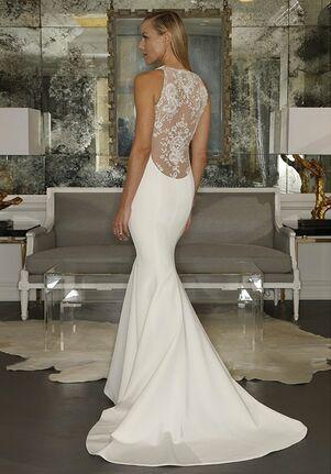 Romona Keveza Collection RK5454 Mermaid Wedding Dress