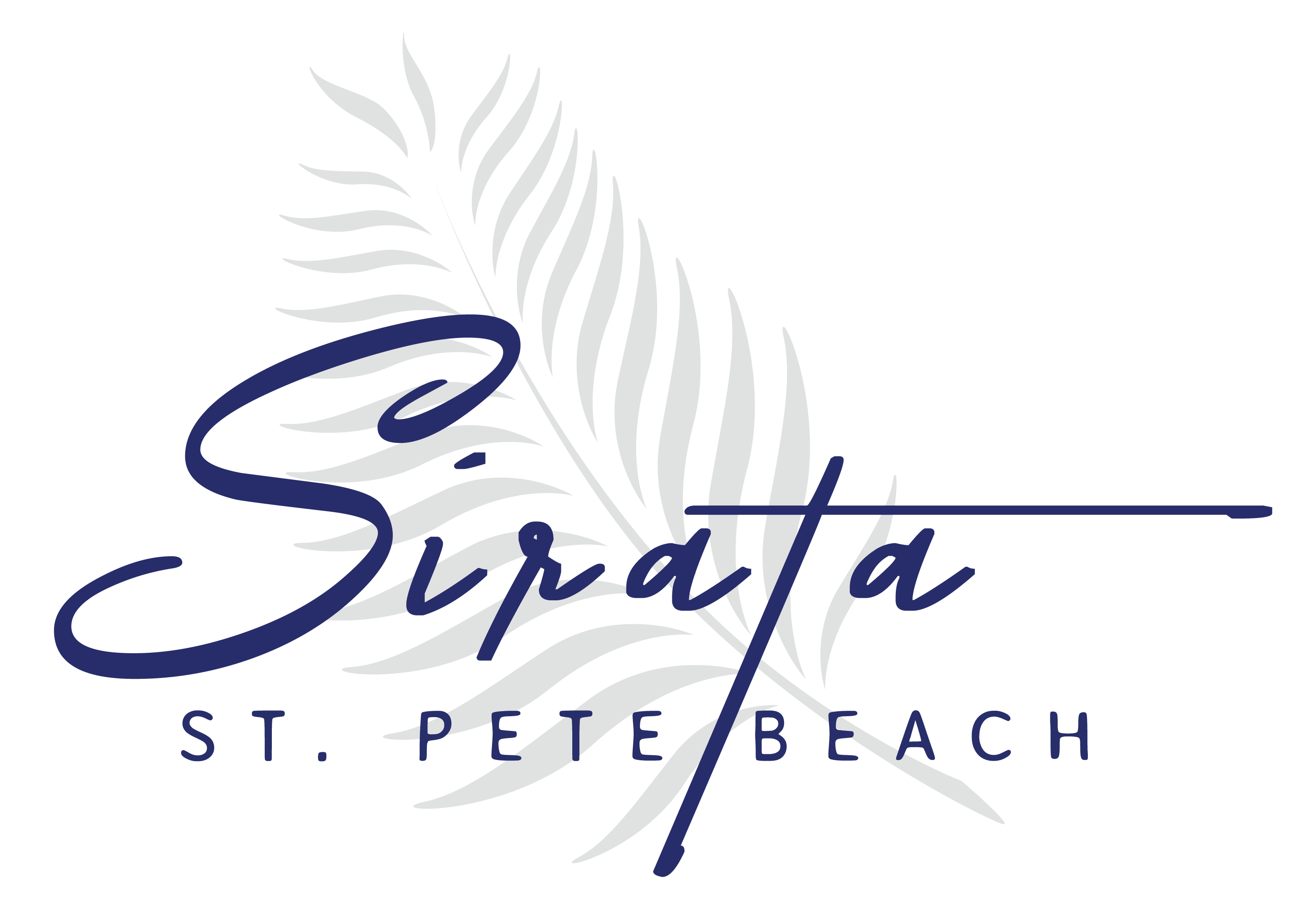 Sirata Beach Resort The Knot