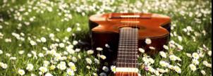 Boho Chic: Bohemian Wedding Playlist