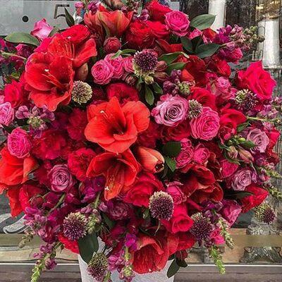 Flowerbox Weddings