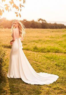 Mikaella 2292 Mermaid Wedding Dress