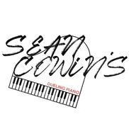 League City, TX Dueling Pianos | Sean Cowin's Dueling Piano