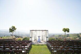 Wedgewood Weddings Boulder Ridge
