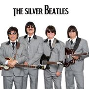 Vista, CA Beatles Tribute Band | The Silver Beatles