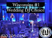 Green Bay, WI Mobile DJ | Star Mobile Entertainment Wedding DJ Service