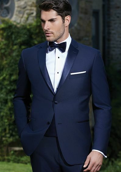 Folchi's Tuxedos and Menswear
