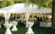 Fremont, OH Party Tent Rentals | Unew Tent Rental
