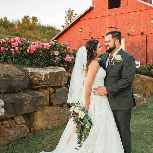 River Chase Weddings And Events