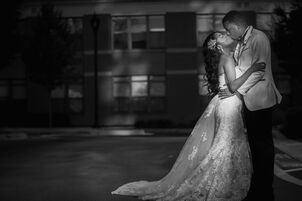 Wedding Planners in Baltimore MD The Knot
